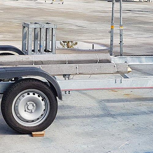 Standart GR 800