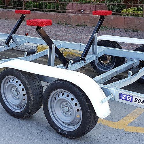 Standart GR 900